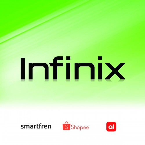 infinix-official-store-1406130e9be03c870.jpg