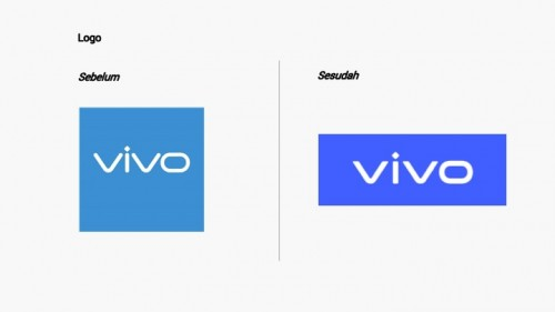 vivo-new-logof11303317509f6ec.jpg