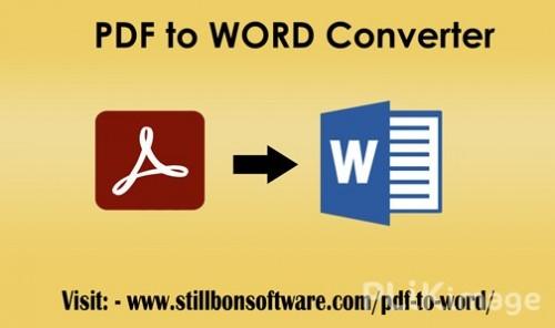 pdf-to-word-converter114946b30ba240c602.jpg